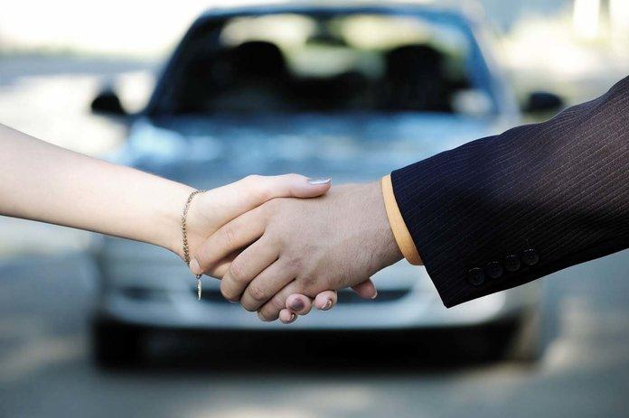 Что будет, если не платить автокредит?