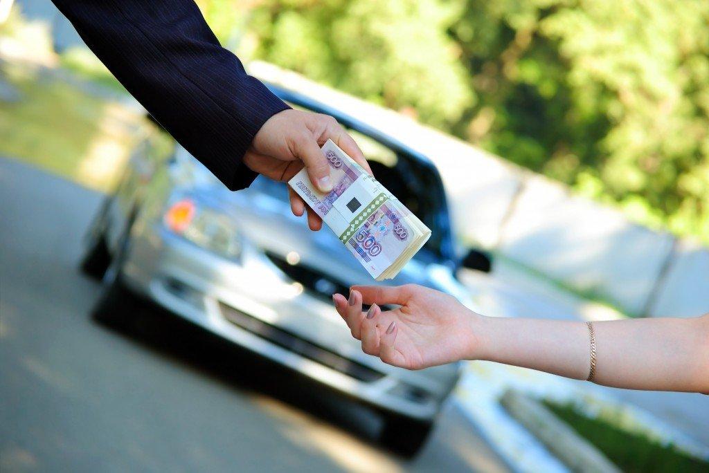 Оформление автокредита: порядок действий, документы
