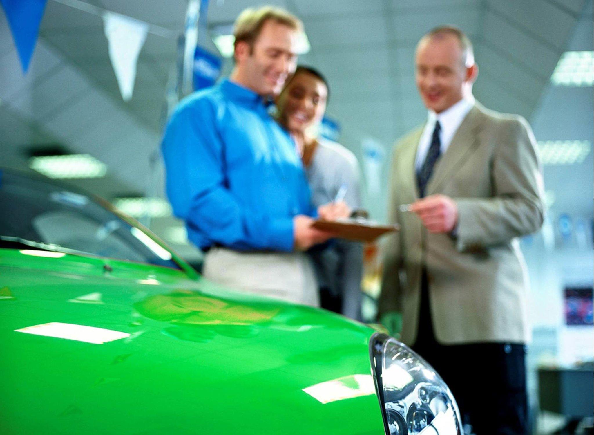 Сколько стоит замена водительского удостоверения?