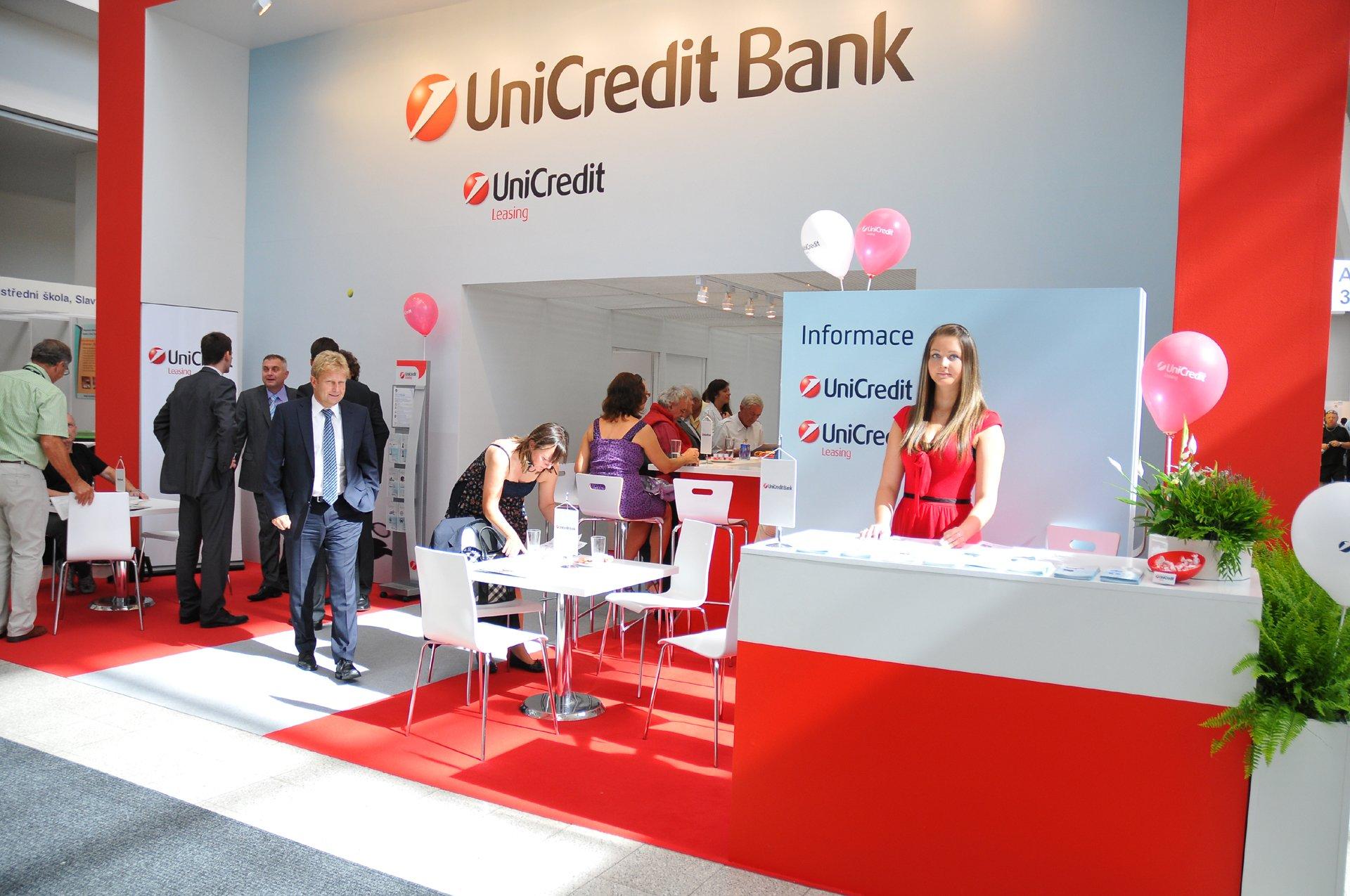 Как получить автокредит в Юникредит банке?