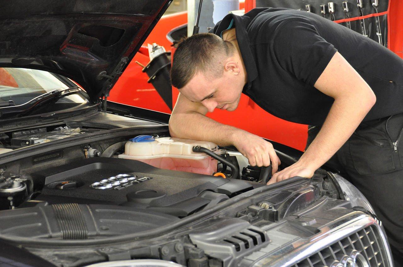 Где и как проверить автомобиль на юридическую чистоту