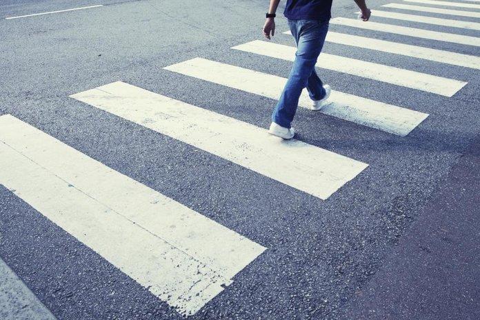 Штраф за переход дороги в неположенном месте можно ли обжаловать