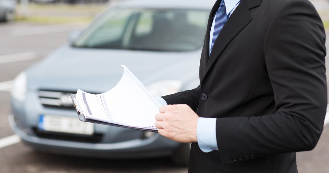 Как получить автокредит в Промсвязьбанке?