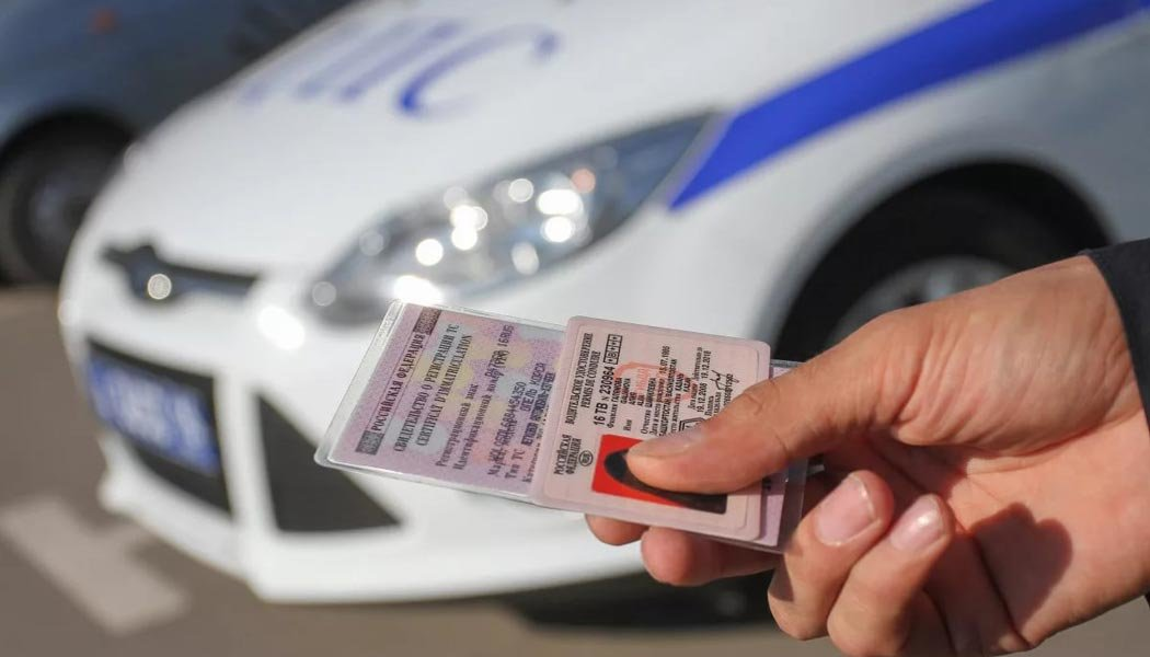 Просрочка по автокредиту: наказание, порядок действий