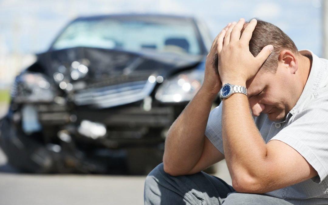 Опасное вождение в ПДД: понятие, наказание