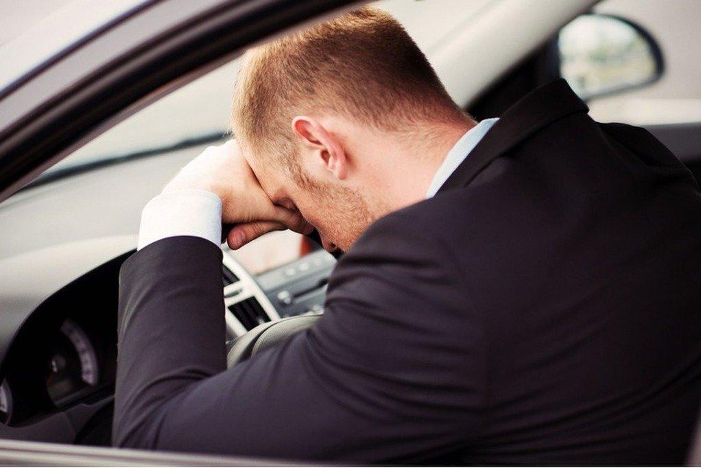 Как узнать когда истекает срок лишения водительских прав?