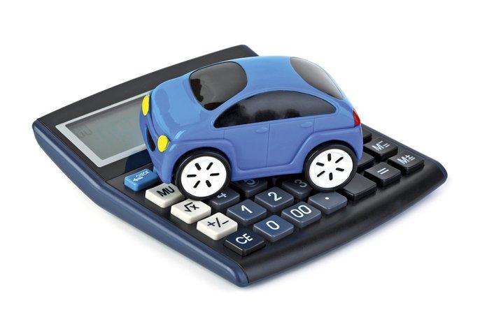 Можно ли обязать супруга оплачивать кредит за автомобиль при разводе
