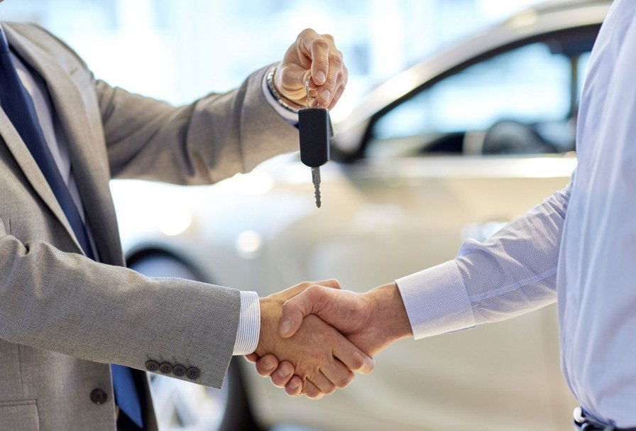 Претензия по договору аренды автомобиля