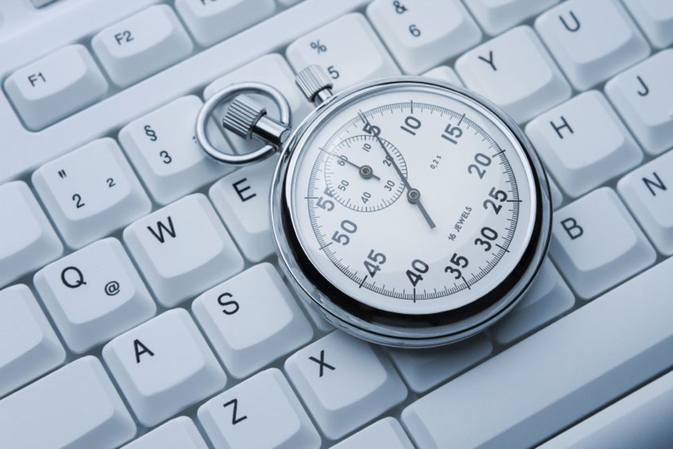 Автокредит за час: условия, предложения банков