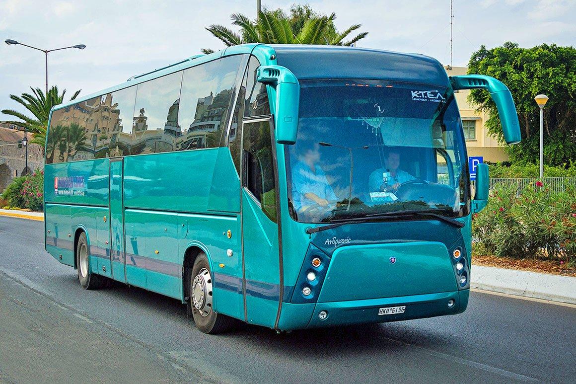 Договор аренды автобуса обращец заполнения