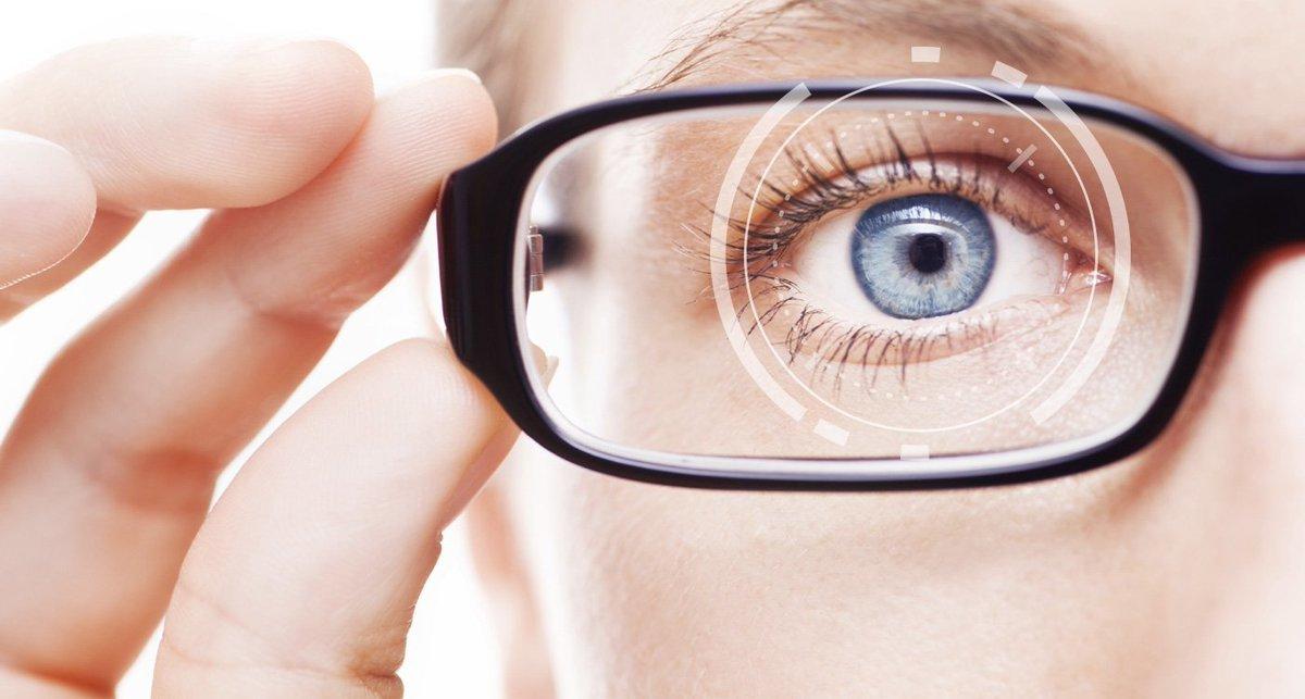 Требования к состоянию зрения при получении водительских прав  процедура проверки и возможные ограничения