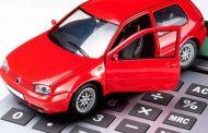 Растаможка автомобиля из Японии в РФ