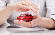 Страховой полис КАСКО без ограничений водителей