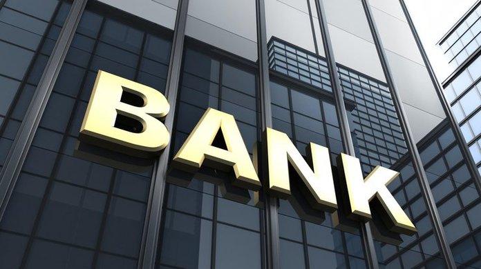 Сетелем банк закрыть кредит досрочно