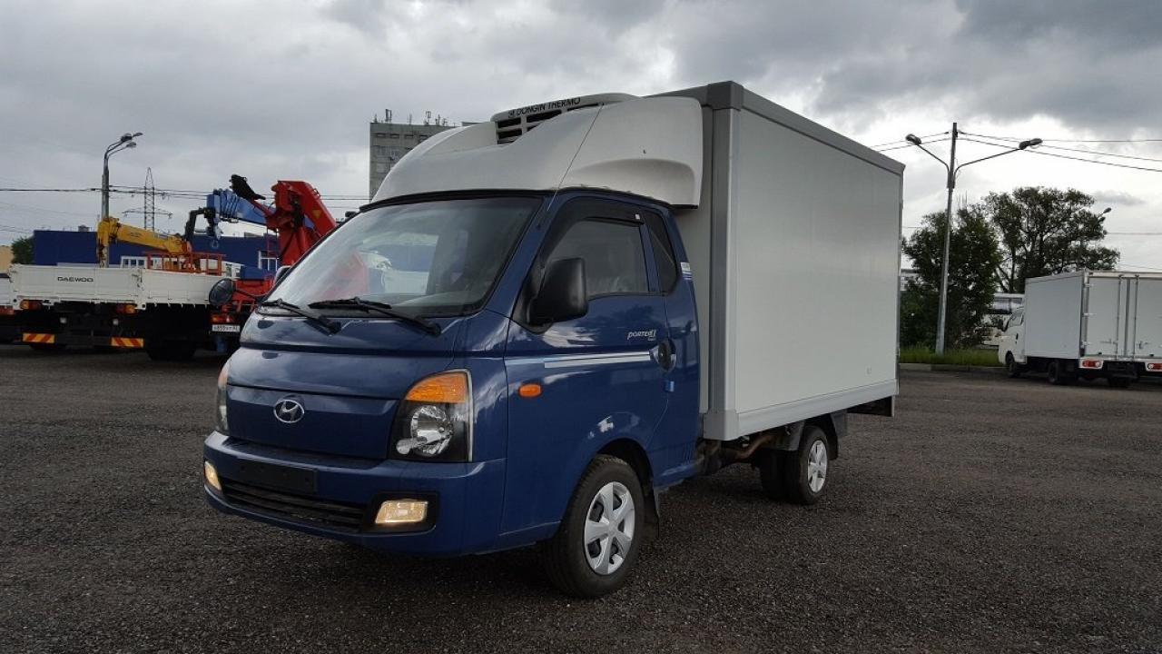 Договор аренды грузового автомобиля