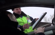 Амнистия для лишенных водительских прав