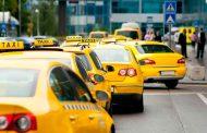 Страхование КАСКО для такси