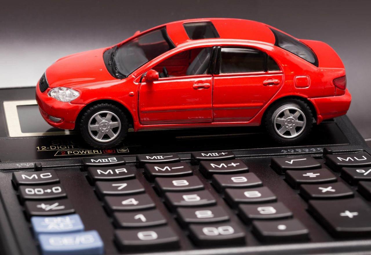 Транспортный налог для юридических лиц: расчет, порядок начисления