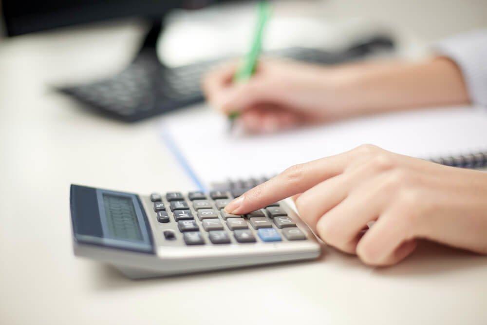 Уменьшение транспортного налога для физических лиц
