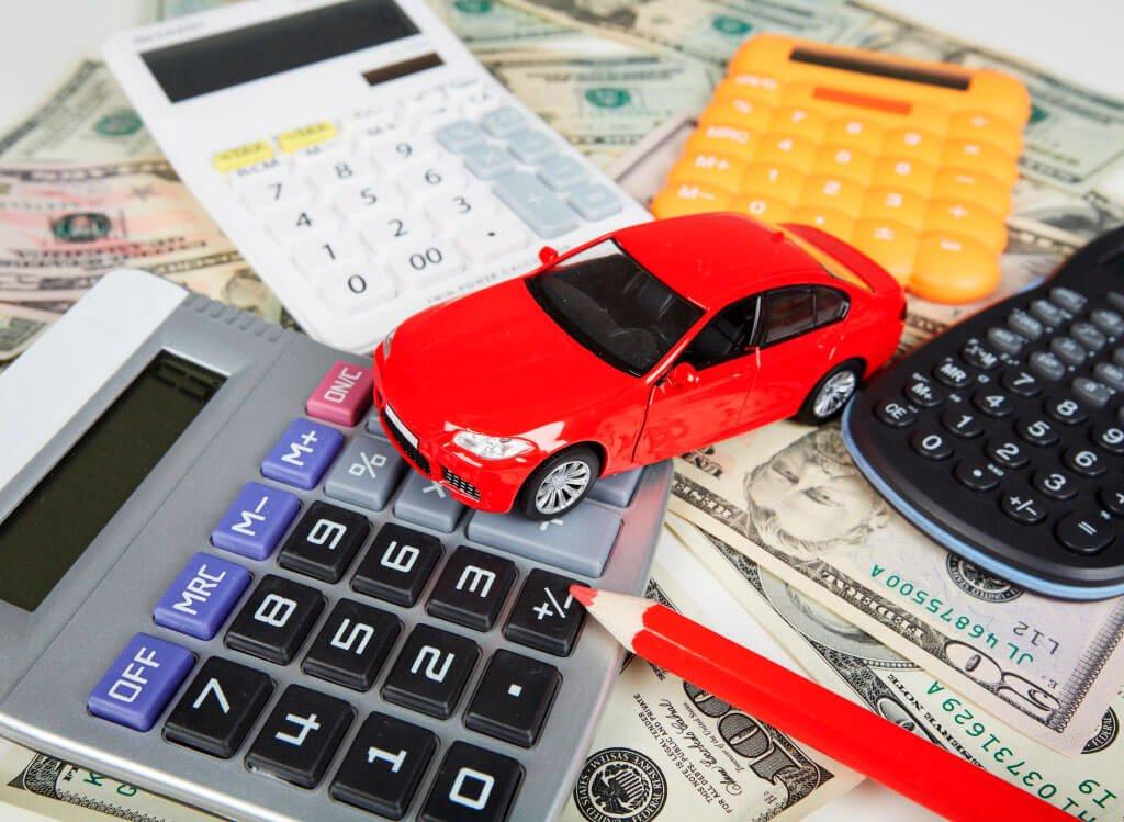 Как купить электронный полис ОСАГО на 3 месяца?