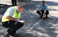 Как провести служебное расследование ДТП?