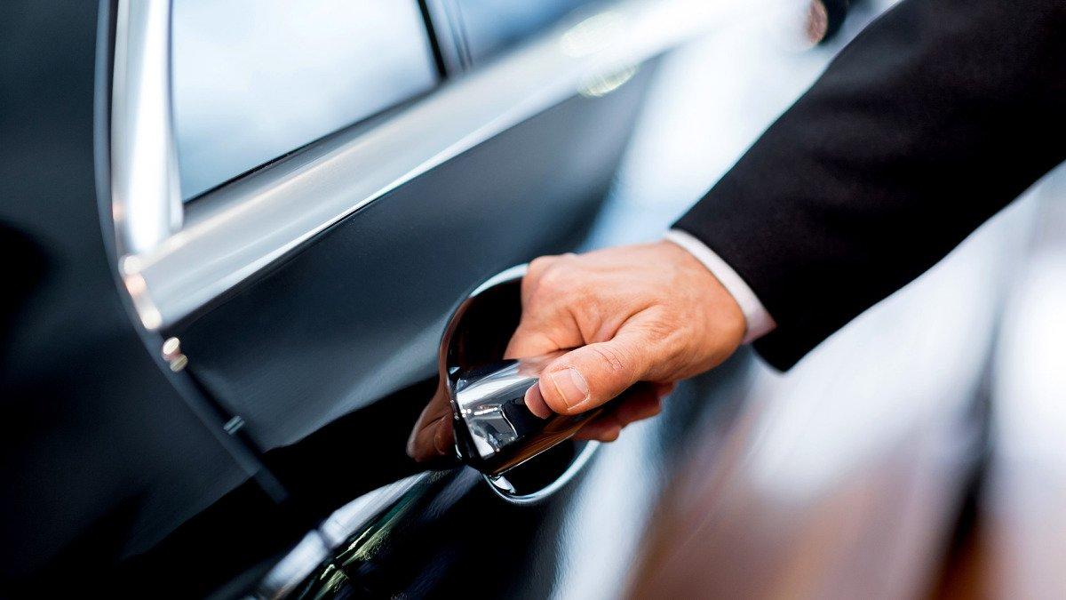 Регистрации авто ип подключение электронной отчетности ярославль