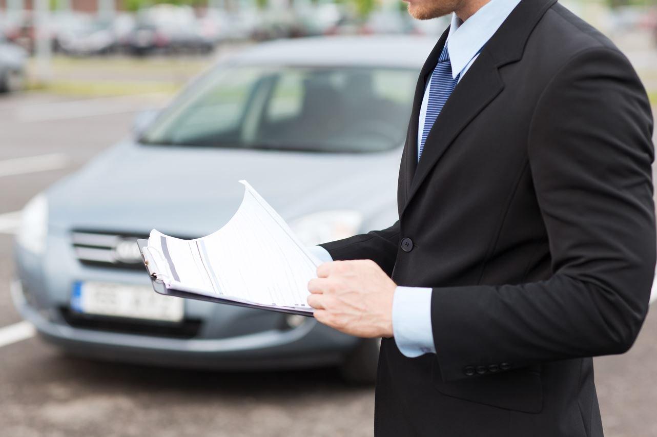 Что делать, если банк хочет забрать машину за долги по автокредиту?