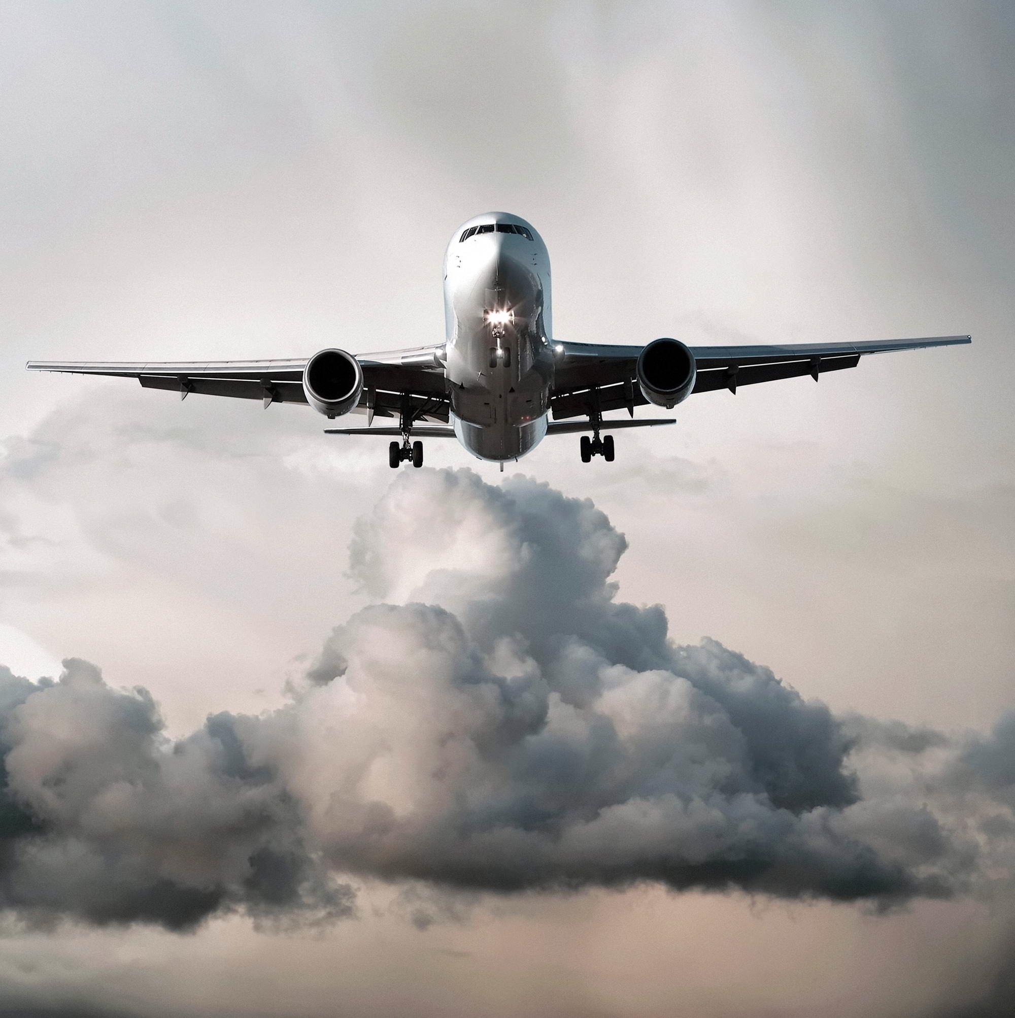 Права и обязанности пассажиров на воздушном транспорте