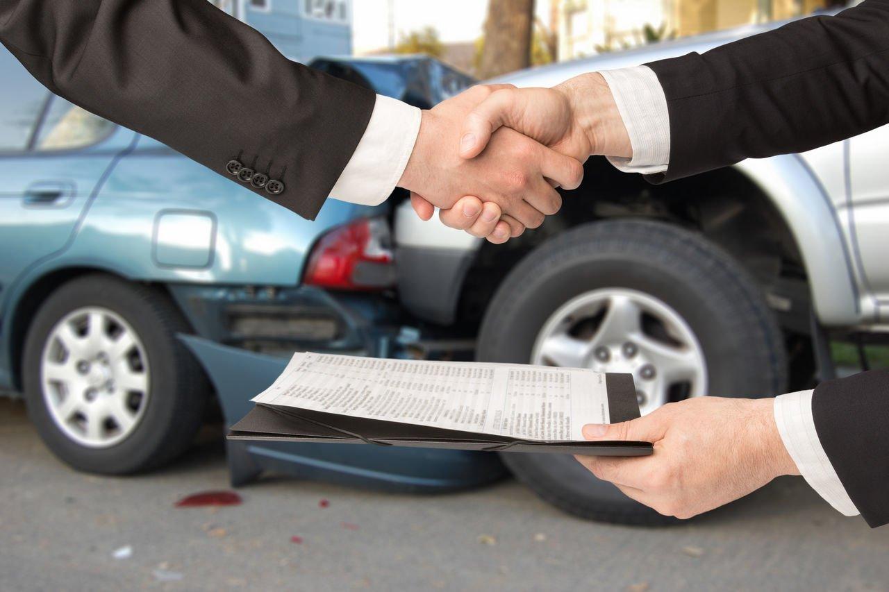Оформить кредит под залог автомобиля