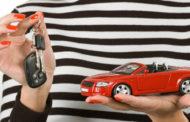 Можно ли получить автокредит без первоначального взноса на б/у автомобиль?