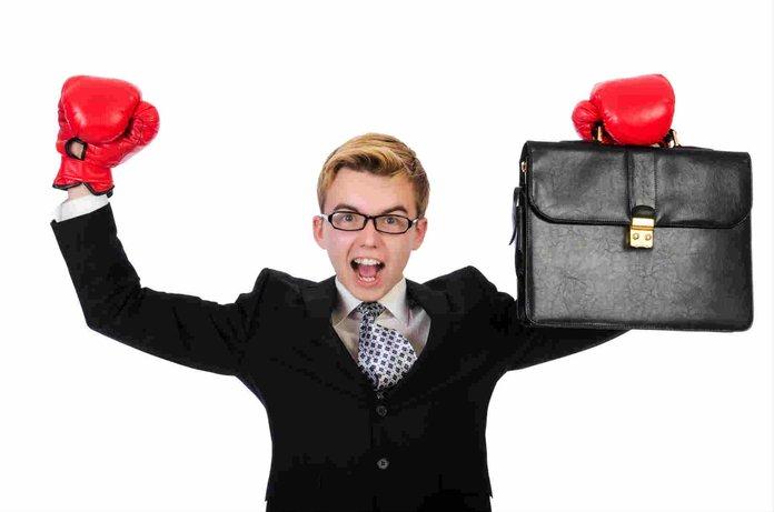 Автокредит с 18 лет — ПроБизнес Онлайн