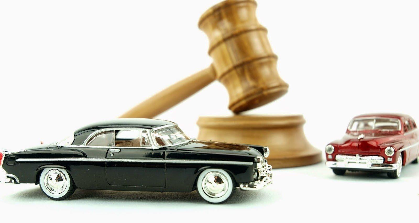 Продажа залоговых автомобилей сбербанком официальный сайт автоломбард под залог птс пермь