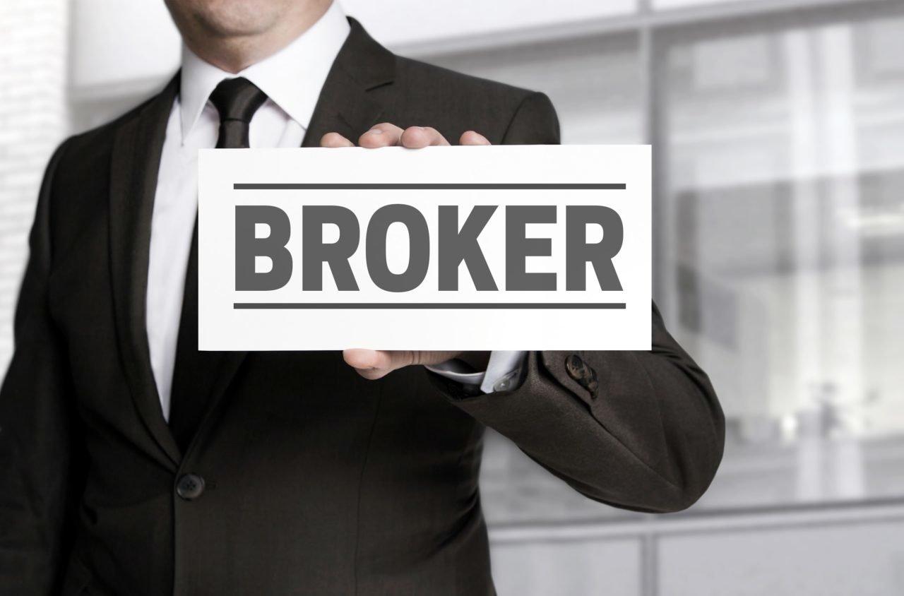 Помощь брокера в получении автокредита исправим кредитную историю