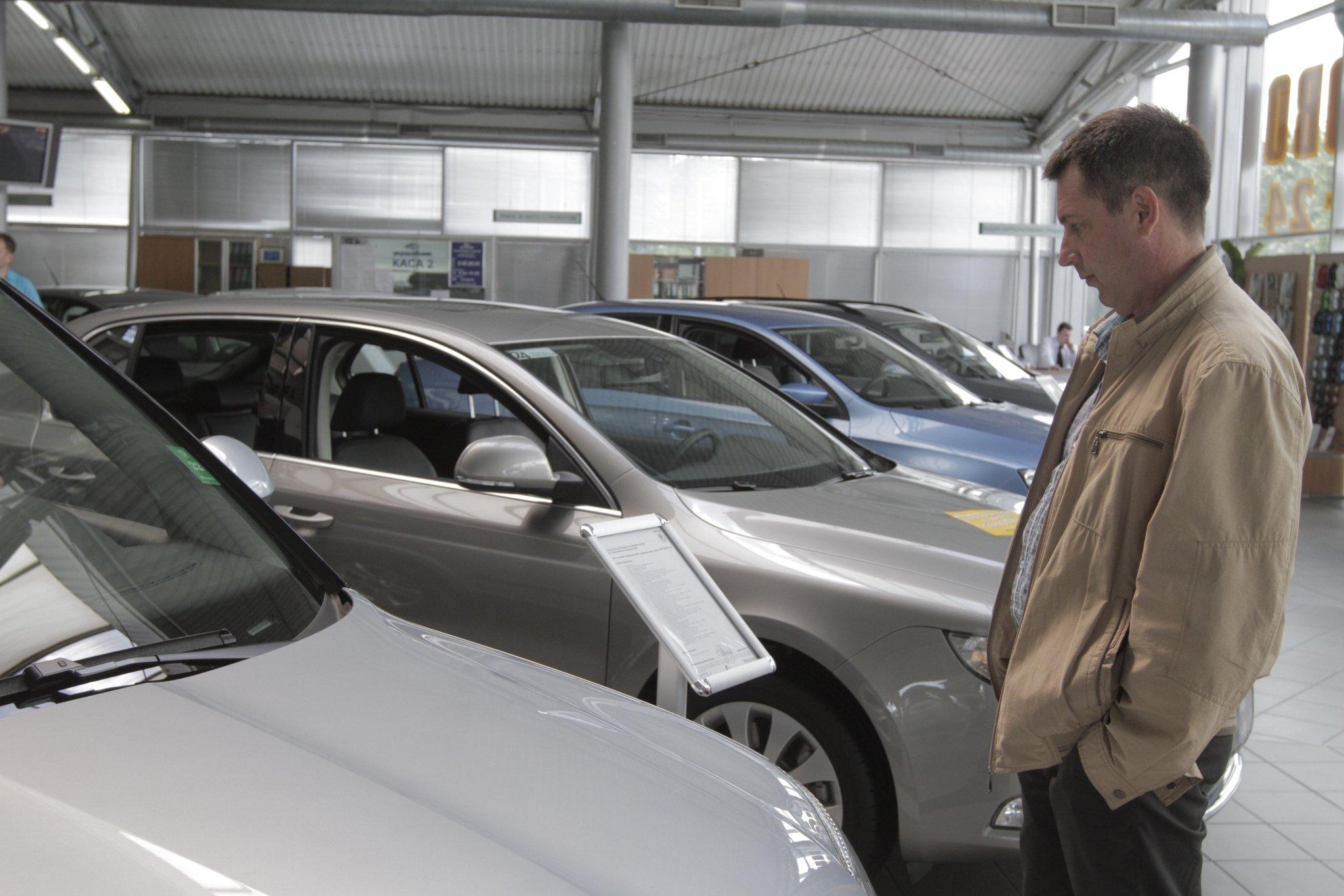Исковое заявление о взыскании задолженности по договору аренды автомобиля
