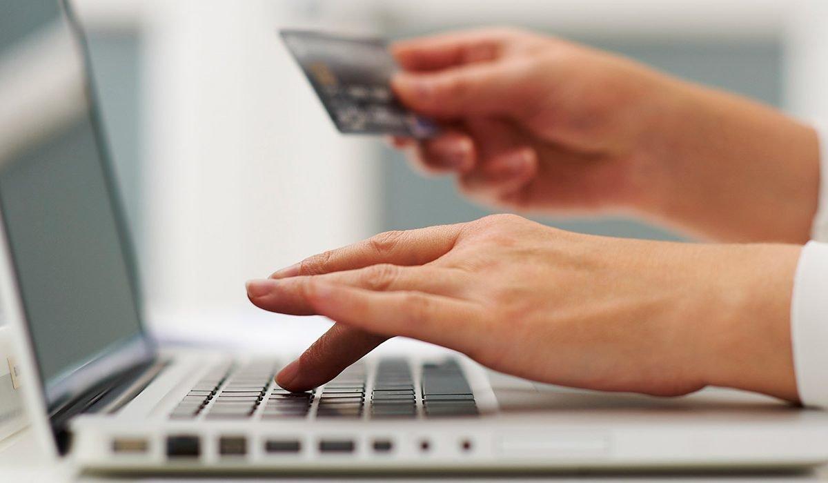 ОСАГО онлайн не работает: почему не получается оформить электронный полис и что можно сделать в случае ошибок при покупке и проверке АИС РСА?