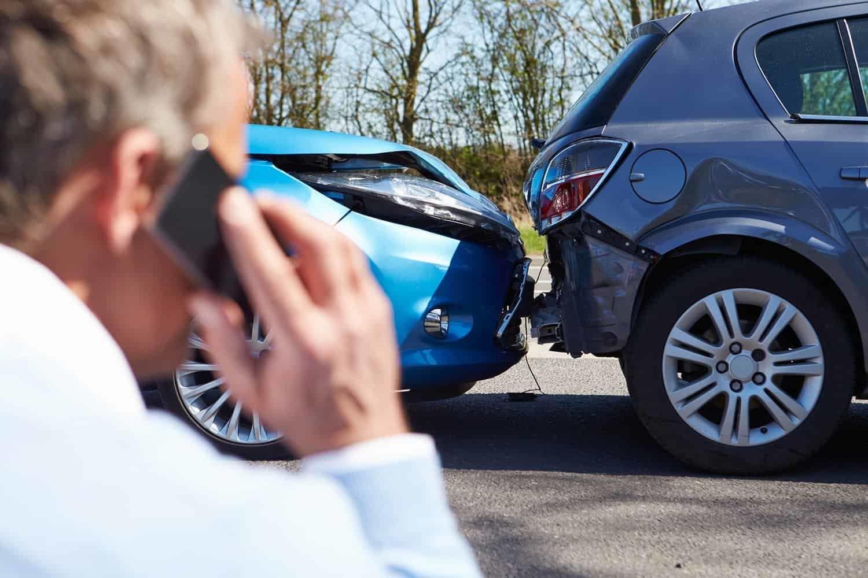 Страховые случаи по КАСКО » АвтоДруг автомобильный портал