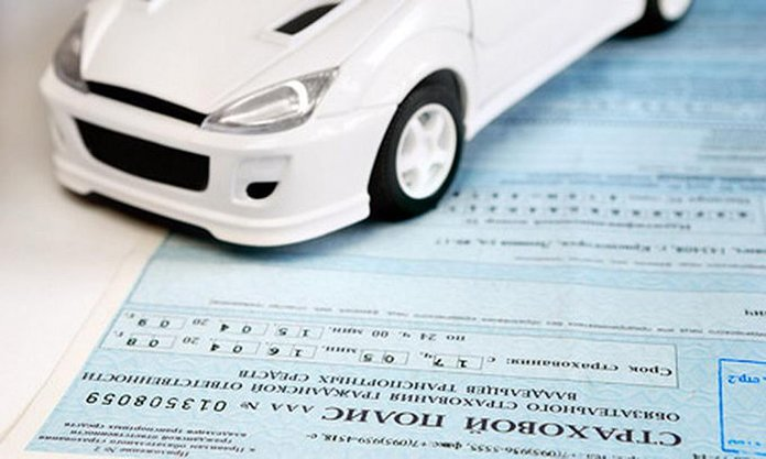 Просрочен договор купли продажи автомобиля какой штраф