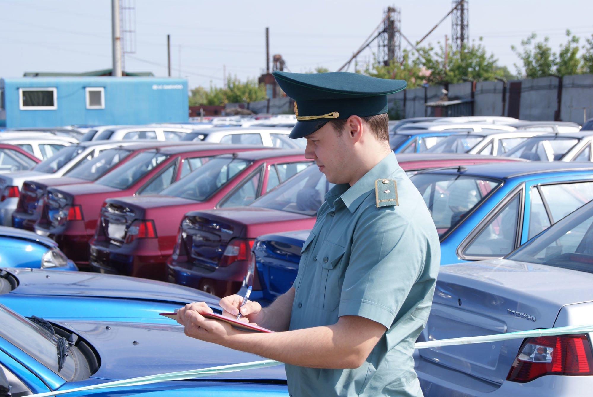 Купить новый авто в оренбурге в автосалоне в кредит